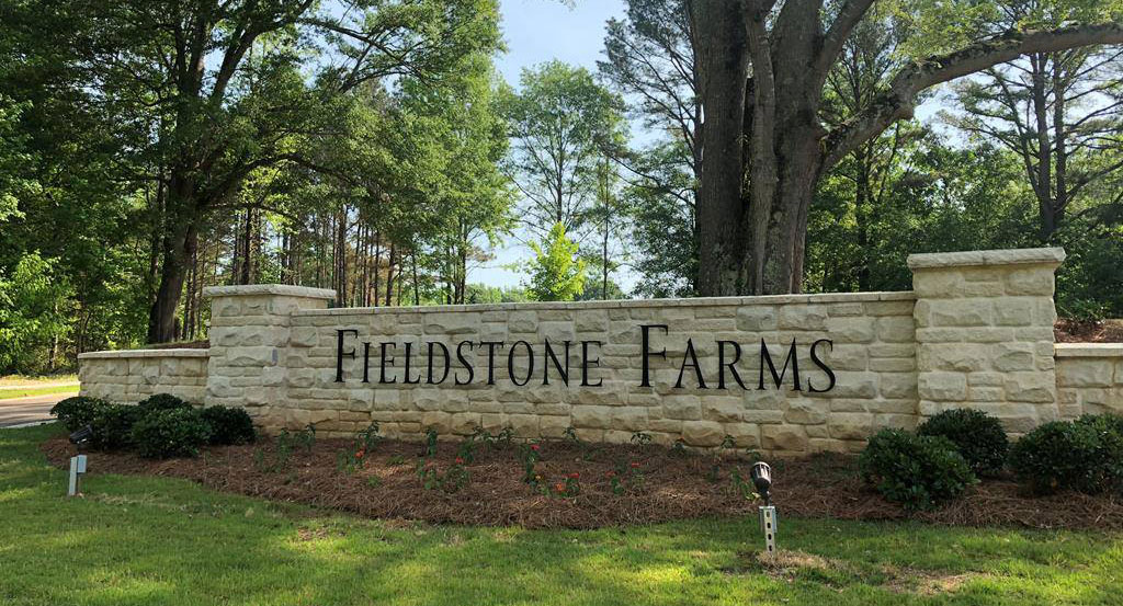 Fieldstone Farms, Oxford MS